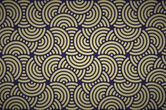 Free oriental deco artex wallpaper patterns
