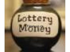Strong Lottery spell caster call +27732891788 Dr Ndege Zanke