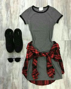55 fascinating school outfits for teens to copy now schooloutfits schooloutfitideas outfitsforschool animebgx net 20 cute spring outfits for teen girls Cute Comfy Outfits, Cute Outfits For School, Cute Summer Outfits, Outfits For Teens, Stylish Outfits, Lazy Outfits, Clothes For Teenage Girls, Teenage Girl Outfits, Stylish Shirts