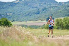 2011 Wildflower Triathlon