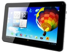 """Kocaso M9100 9"""" Dual Cam Android Tablet PC"""
