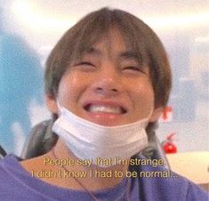 Well, please don't change Kim Taehyung - Trend Bts Quotes 2020 Bts Lyrics Quotes, Bts Qoutes, Some Quotes, Words Quotes, Bts Taehyung, Kim Taehyung Funny, Jimin, Bts Texts, Quote Aesthetic
