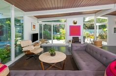 Dreamboat James Marsden Buys Dreamboat House From 1959 - Celebrity Real Estate - Curbed National