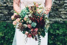 30 Bouquets De Casamento Deslumbrantes – Noiva do Ano