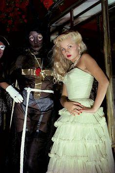 Alain Pacadis, Le Palace, Night Club, My Love, Beauty, Dresses, Fashion, Vestidos, Moda