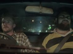 This may be the funniest 'don't text and drive' commercial you've ever seen