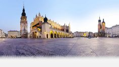 Europe Group Tours offers European Holiday Packages from Delhi India. Book Customized Tour Packages for Europe at best prices. Best Hostels In Europe, Travel Around Europe, Europe Europe, European Holidays, European Tour, Europe Group Tours, Visit Krakow, Poland Travel, Wanderlust