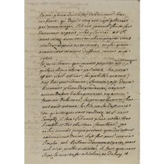 """digital collage sheet, 4 page hand written letter in French 8.5"""" X 11""""... ($3) ❤ liked on Polyvore"""