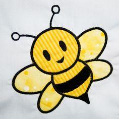 honey bee clipart image cartoon honey bee flying around honey