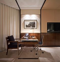 Crown Metropol room-blaineynorth http://so-dishy.com/