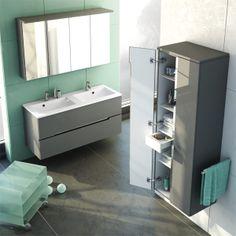 Drømmer du ofte om mer oppbevaringsplass? Det trenger ikke gå utover designet!