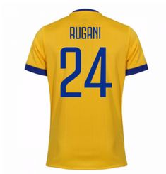 df0f8603 42 Best Paul Pogba images | Football shirts, Paul pogba, Fans