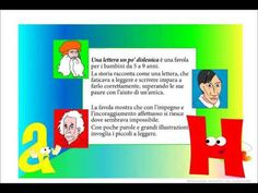 Una lettera un po' dislessica fiaba di AlbertoALBUSBustreo https://play.google.com/…/det…/Una_lettera_un_po_dislessica… #FIABADIGITALE #DISLESSIA #BAMBINI #CHILDRENEBOOK #FABLE#ILLUSTRATION #GOOGLEPLAY #GOOGLE #ALBERTOALBUSBUSTREO #albertoalbusbustreo