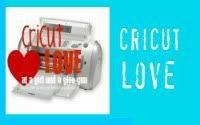 A girl and a glue gun: cricut love and vinyl cutting!!!!
