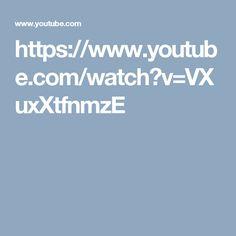 https://www.youtube.com/watch?v=VXuxXtfnmzE