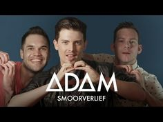 Bobby van Jaarsveld en EDEN Butterflies - YouTube Music Songs, Music Videos, Album Releases, Afrikaans, Boy Bands, Words, Youtube, Movie Posters, Life