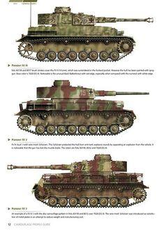Ww2 Weapons, Vietnam, Panzer Iv, Military Armor, Tiger Tank, Model Tanks, Ww2 Tanks, German Army, Armored Vehicles