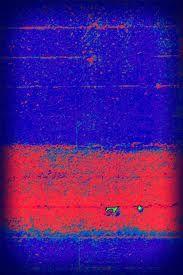 Mark Rothko (Russian, 1903 – 1970)