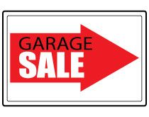 for sale signs printable