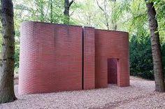 per kirkeby brick sculpture & architecture - Google-søgning