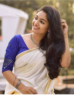 Cute Beauty, Beauty Full Girl, Beauty Women, 10 Most Beautiful Women, Most Beautiful Indian Actress, Beautiful Blonde Girl, Beautiful Girl Photo, Set Saree, Stylish Girl Images