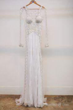 fotos de Vestido de noiva em Pouso Alegre, karech matrimonial , fotografia de casamento em pouso alegre, pouso alegre noivas, roberto hunger jr, fotógrafo de casamentos pouso alegre
