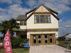 Fishhawk Ranch Brand New Cardel Homes Lithia Florida 33547