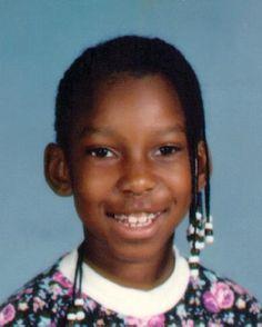 Shakeima Cabbagestalk     Missing Since Jul 22, 1993   Missing From Dillon, SC   DOB Dec 29, 1982