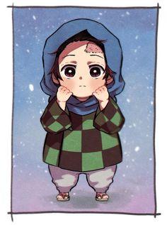 's ᴘᴏsᴛ♨️ ▁ ♨️ᴄʀᴇᴅɪᴛs:ɪғ ʏᴏᴜ ᴋɴᴏᴡ ᴡʜᴏ ᴛʜᴇ ᴀʀᴛɪsᴛ/ᴄʀᴇᴀᴛᴏʀ ɪs ᴅᴍ ᴍᴇ♨️ ▁ ⛩♨️ғᴏʟʟᴏᴡ ғᴏʀ ᴍᴏʀᴇ ᴀᴡᴇsᴏᴍᴇ ᴋɴʏ ᴄᴏɴᴛᴇɴᴛ♨️⛩ ▁ ▂ ▄ ▅ ▆ ▇ █ █ ▇ ▆ ▅ ▄ ▂ ▁ ғᴏʟʟᴏᴡ 🌀🔷️ ғᴏʟʟᴏᴡ ♨️ ғᴏʟʟᴏᴡ 🌌 ғᴏʟʟᴏᴡ ғᴏʟʟᴏᴡ ♨️ ▁▁▁▁▁▁ ɪɢɴᴏʀᴇ ᴛᴀɢs: Anime Chibi, Manga Anime, Art Anime, Fanarts Anime, Anime Demon, Kawaii Anime, Anime Characters, Demon Slayer, Slayer Anime