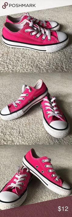 Die 101 besten Bilder von converse pink | Converse pink