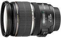 Choosing Lenses for Concert Photography