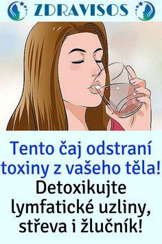 Detox, Owl, Memes, Medicine, Health, Owls, Meme