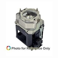 SHARP AN-C430LP Projector Replacement Lamp with Housing by KCL. $102.85. Replacement Lamp for SHARP AN-C430LPLamp Type: Replacement Lamp with HousingWarranty: 150 DaysManufacturer: KCL