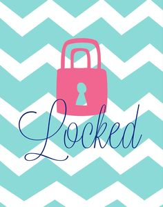 girly iphone lock screen wallpaper