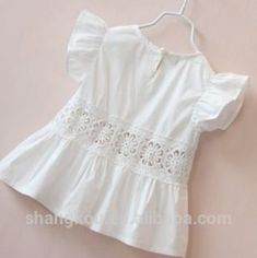 Ideas for skirt diy ideas girls Baby Girl Dress Design, Baby Girl Dress Patterns, Baby Clothes Patterns, Baby Frocks Designs, Kids Frocks Design, Frocks For Girls, Dresses Kids Girl, Baby Outfits, Kids Outfits
