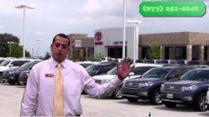 Austin, Texas 2014 Toyota Sequoia Specials Bastrop, TX   2014 Toyota Camry Dealers Cedar Creek, TX