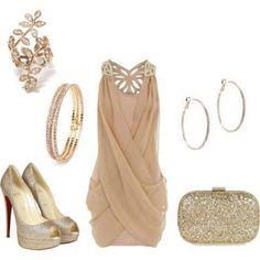 LOLO Moda: Fashionable women dresses