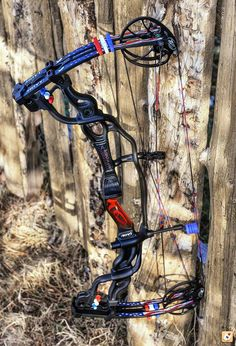 The new Hoyt American Heritage set up is awesome. Hoyt Archery, Mathews Archery, Archery Tips, Archery Accessories, Bow Accessories, Hoyt Bows, Big Deer, Bow Hunter, Hunting Gear