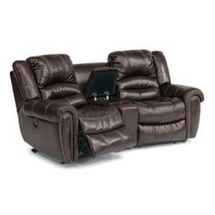 Superb 14 Best Flexsteel Furniture Images In 2019 Furniture Andrewgaddart Wooden Chair Designs For Living Room Andrewgaddartcom
