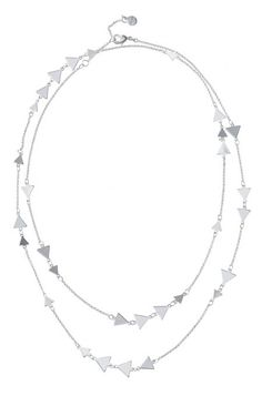 Get your Easygoing Edge look with the Alexia Necklace from Stella & Dot. Can easily be worn long, doubled up, or layered with other delicates. http://www.stelladot.com/JulieFitzsimmons
