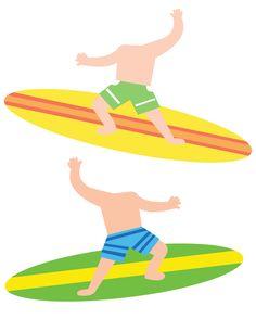 5번째 이미지 Hawaii Party Decorations, Hawaii Crafts, Preschool Door, Summer Bulletin Boards, Summer Arts And Crafts, Art For Kids, Crafts For Kids, Island Theme, Frog Crafts