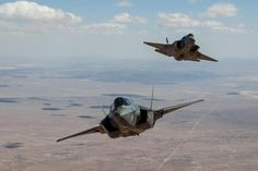Ac 130, F35, Marine Corps, Military Aircraft, Lightning, Air Force, Fighter Jets, Aviation, Landing