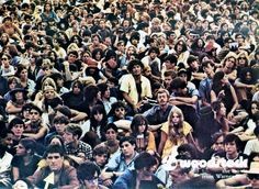 Google Image Result for http://www.alvinlee.de/page8hs1/Herb-at-Woodstock.jpg