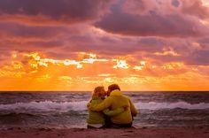 Ramona Zabriskie - Women: Oceans of Emotions (article for husbands)