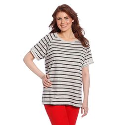 Kleidung für Damen im C Online Shop!