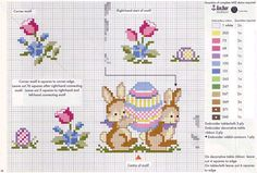 31+Floral_Ariane+(146).jpg (1190×802)