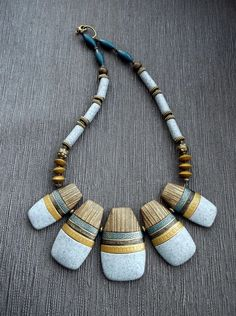 Necklace+by+OLGA+LEDNEVA.jpg 672×900 képpont