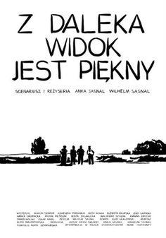 Z daleka widok jest piękny (2011) - Filmweb