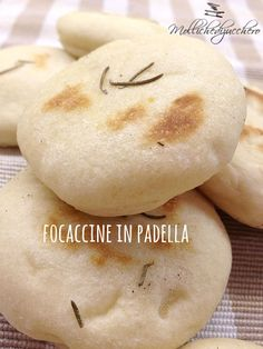 Easy Cooking, Cooking Recipes, Easy Homemade Recipes, Creative Food, Street Food, Food Inspiration, Italian Recipes, Bread Recipes, Love Food