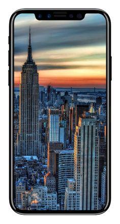 生活技.net: 富士康開始量產iPhone 8/7S 細節亦同時開始流出
